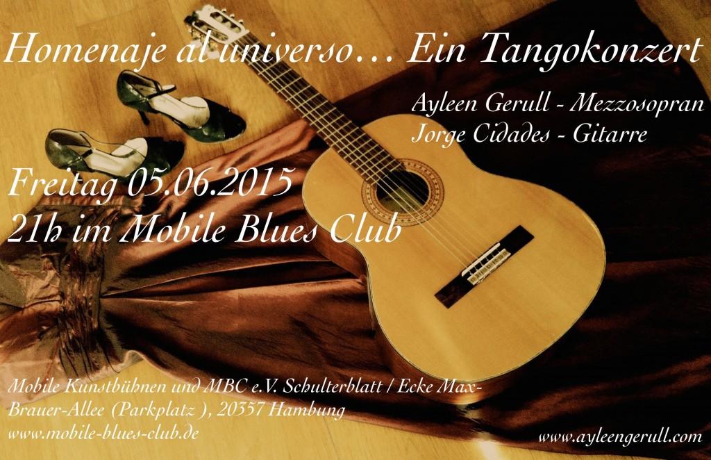 Tango m jorge 05.06.2015