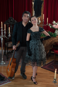 tango-duo-lirico-ayleen-gerull-jorge-cidades